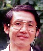 Wai Mo Suen