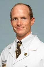 Randall Bateman, MD
