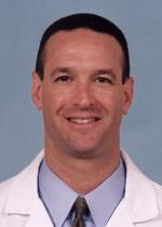 Roger Yusen, MD