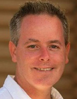 Paul Shaw, PhD