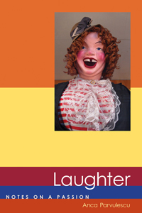 Laughter: Notes on a Passion
