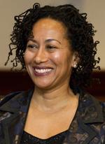 Adrienne D. Davis