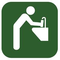 WUSTL installing water bottle filling stations on Danforth
