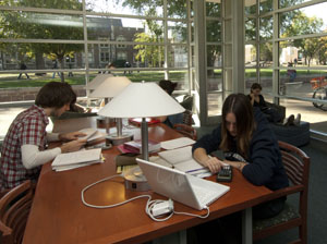 Dissertations university of washington