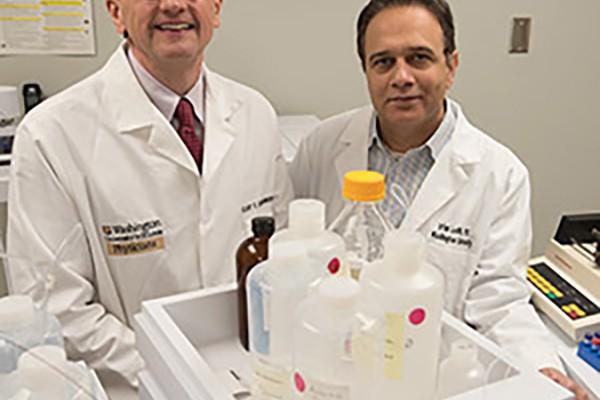 Targeting fatty acids may be treatment strategy for arthritis, leukemia