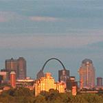 St Louis x150