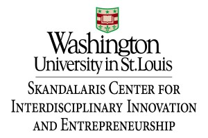 skandalaris-center-logo