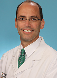 Charles A. Goldfarb, MD