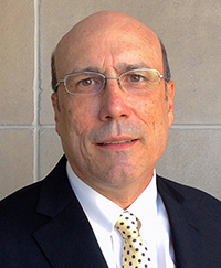 John Cooper, MD, PhD, has been named head of the Department of Biochemistry and Molecular Biophysics at the School of Medicine.