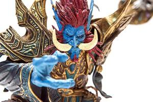World of Warcraft 300