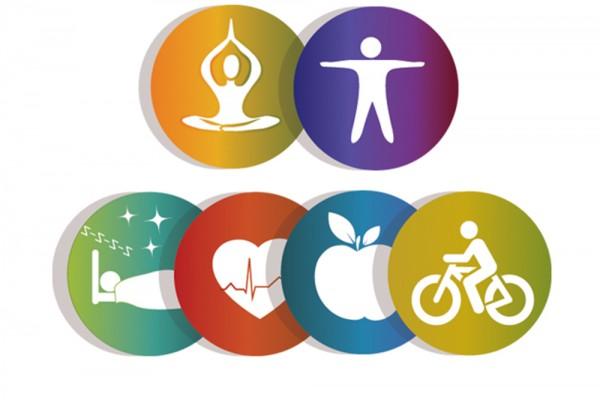 Six Tips: Wellness