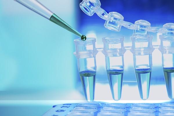 New pharmacy, medical school partnership seeks better, safer medications