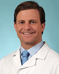 Powell named director of gynecologic oncology division