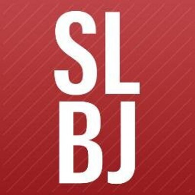 St. Louis Business Journal icon
