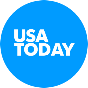USA Today icon