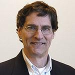 Steve Legomsky