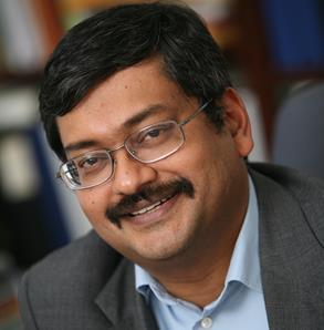 Biswas-Pratim