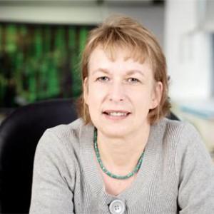 Eckmann-Sabine