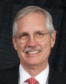 James Wertsch