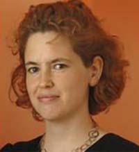 Heather Woofter