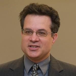 Greg Magarian
