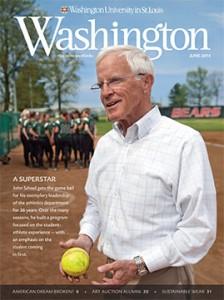 Magazine Archive June 2014