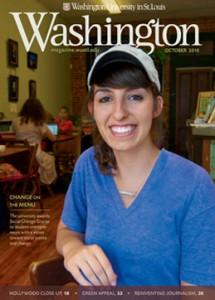 Magazine Archive October 2010