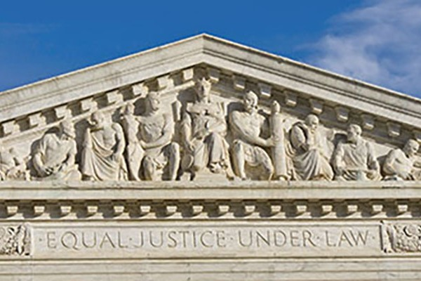 WashU Expert: Supreme Court decision could challenge unions to fight for their existence