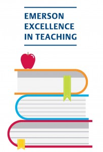 Emerson Excellence in Teaching-Logo-2015