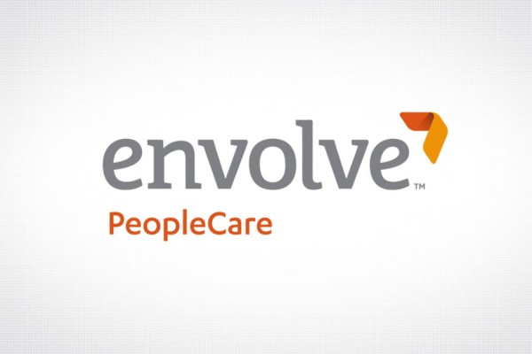 Brown School to launch Envolve Center