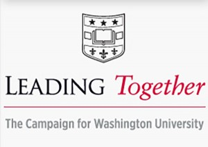 Leading Together campaign logo