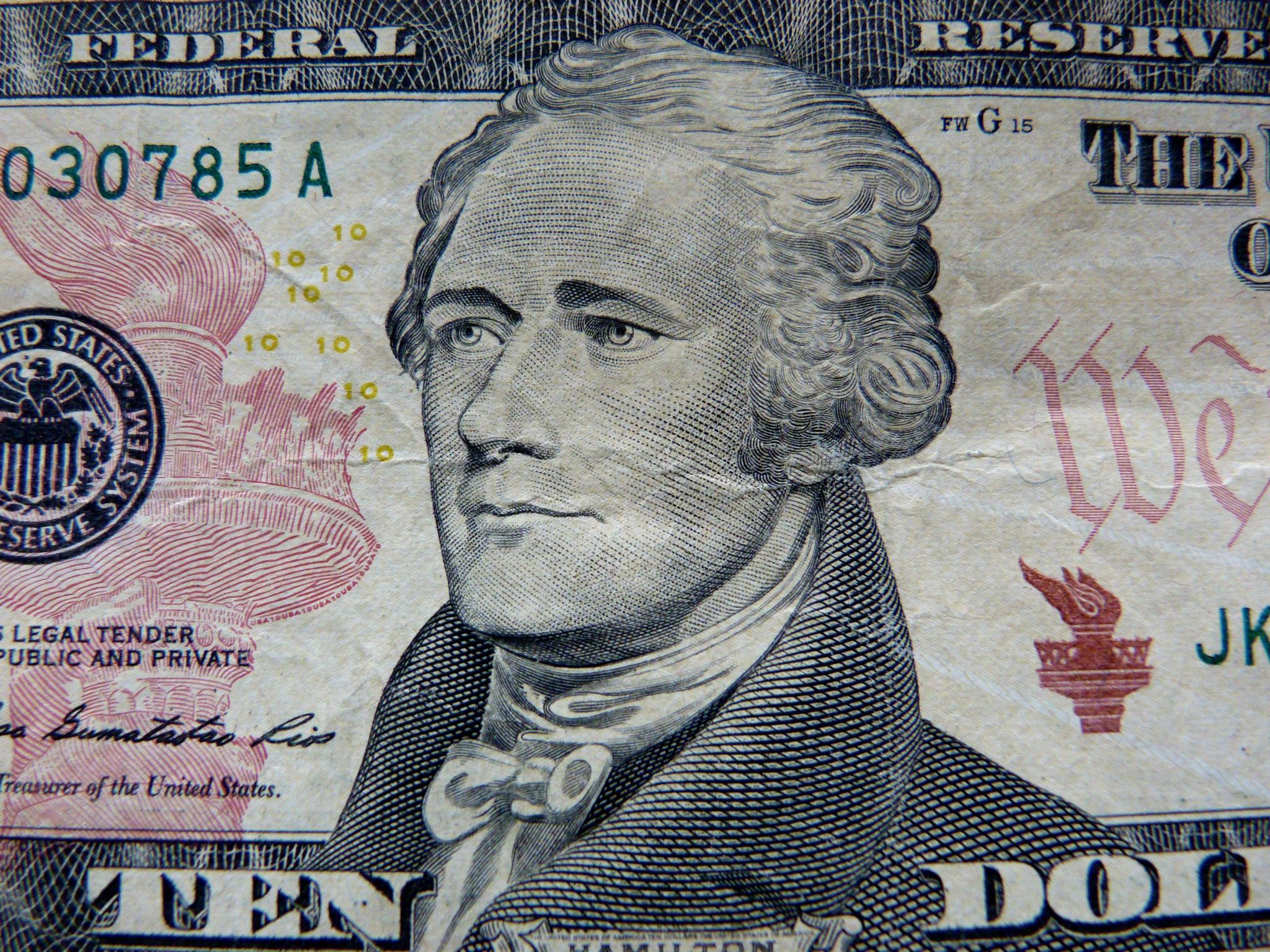 alexander hamilton research papers 91 121 113 106 alexander hamilton term paper topics planet papers