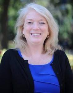 Mary McKernan McKay