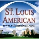 STL American
