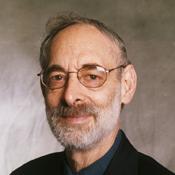 Robert Pollak