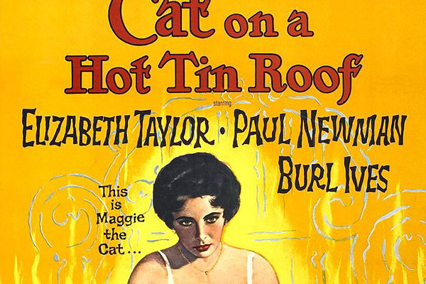 Cat-on-a-Hot-Tin-Roof-600x400px