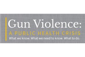 Gun-violence-rollup