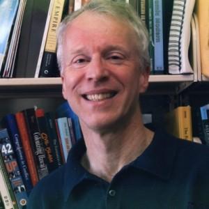 John Bowen, professor of sociocultural anthropology, Washington University in St. Louis