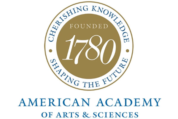 Jacoby elected to American Academy of Arts & Sciences