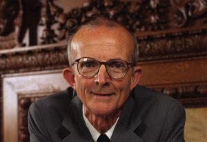 Prof. Jim Davis