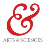 arts-sciences-school-icon-rollup