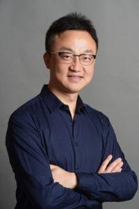 Paul Shao