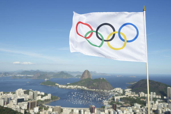 As Rio de Janeiro continues its preparations for the 2016 Summer Olympics in August, today the IAFF upheld a ban on Russia's track teams.