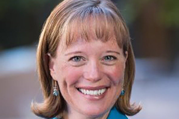 Ruthie Pyles
