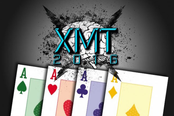 XMT2016-Qualifier-Cards-627x376