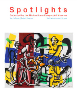 Spotlights cover border[1]