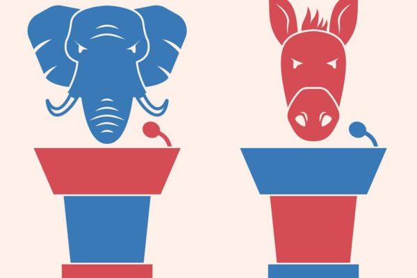 donkey_elephant_debateCrop