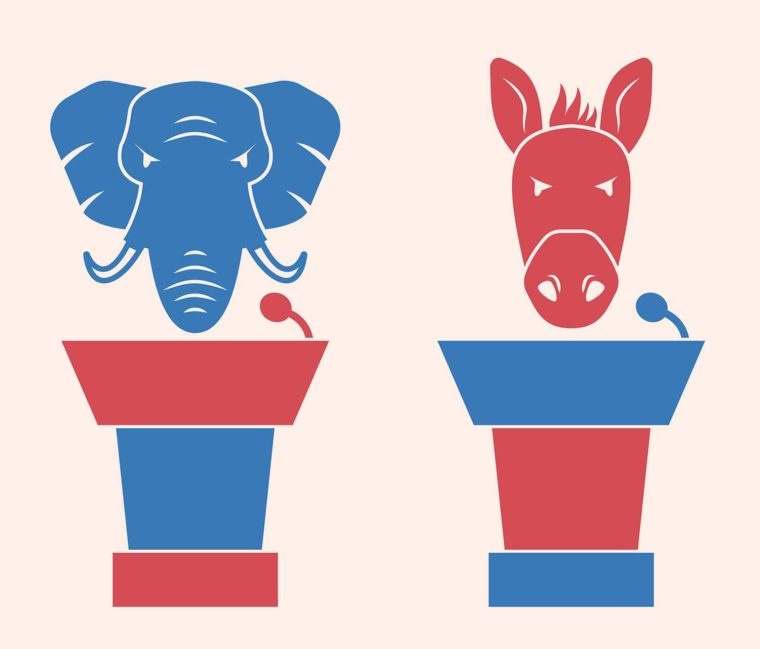 six tips for understanding the debates the source washington