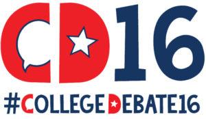 collegedebatelogo2-copy