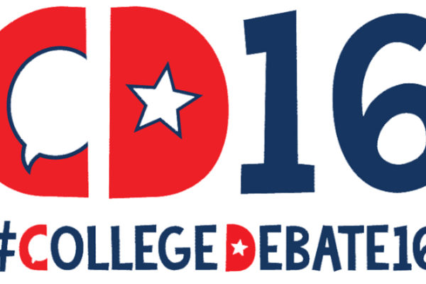 College students want a voice in the debate